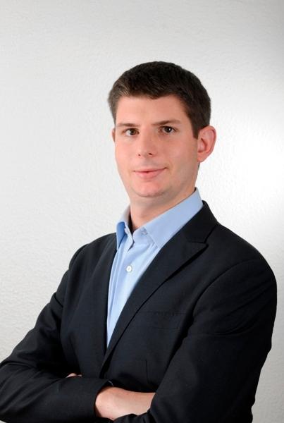 Cosimo Lupi - Consigliere comunale Gordola
