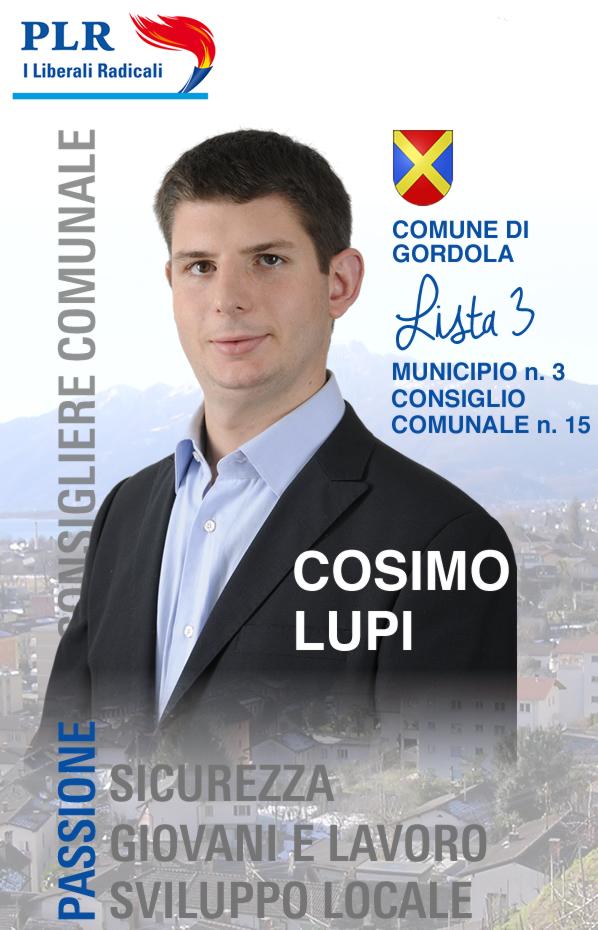 SKIT_Comunali_2016_sfondo_Lista