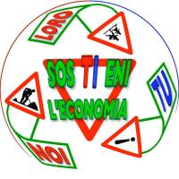 sosTIeni l'economia ticinese
